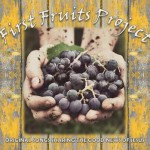 Beeler_cover2_FirstFruits_517x499