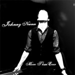 Johnny_cover_350