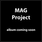 MAG_album_coming_soon_578
