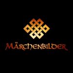 MB_Surrender_500x500