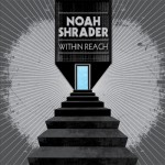 Noah_Reach_cover_350